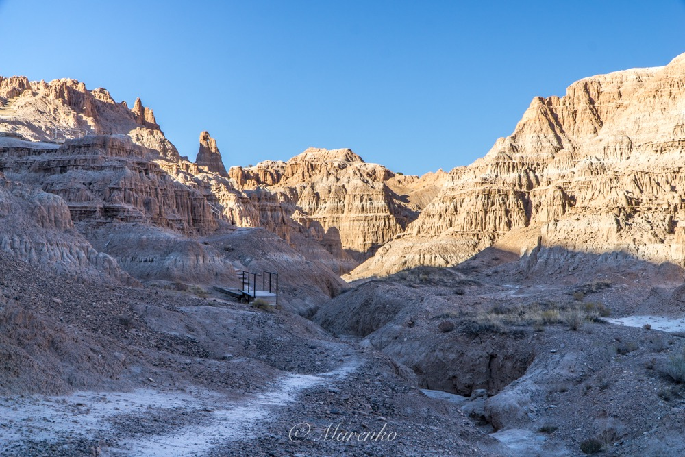 cathedral-gorge-14